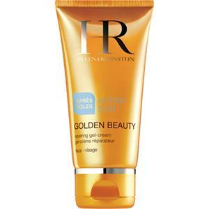 Helena Rubinstein - Sonnenpflege - Golden Beauty After Sun Face