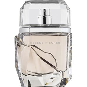 helene-fischer-damendufte-that-s-me-eau-de-parfum-spray-90-ml