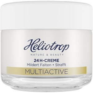 Heliotrop - Multiactive - 24 H-Cream
