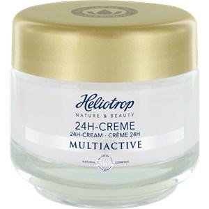 Heliotrop - Multiactive - 24H-Creme