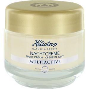 Heliotrop - Multiactive - Night Care