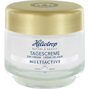 Heliotrop - Multiactive - Day Cream