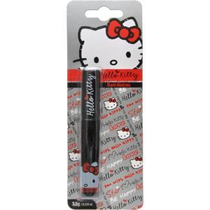 Hello Kitty - Augen - Mascara