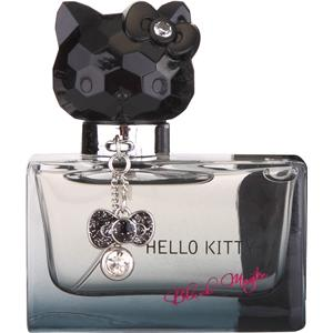 hello-kitty-dufte-black-magic-eau-de-parfum-spray-30-ml, 18.95 EUR @ parfumdreams-die-parfumerie