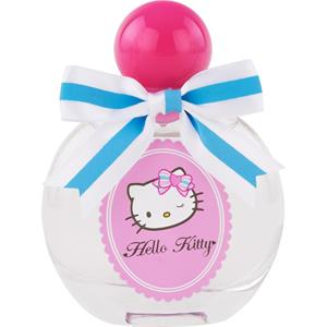 Hello Kitty - Charm My Kitty Boutique - Eau de Toilette Spray