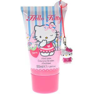 Hello Kitty - Charm My Kitty Boutique - Hand Cream