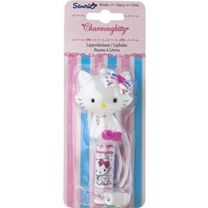 Hello Kitty - Charm My Kitty Boutique - Lippenpflegestift