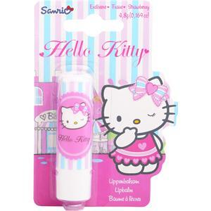 Hello Kitty - Charm My Kitty Boutique - Lippenpflegestift