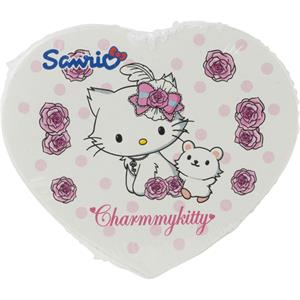 Hello Kitty - Charm My Kitty Boutique - Magic Towel