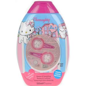 hello-kitty-dufte-charm-my-kitty-boutique-shower-gel-balm-250-ml