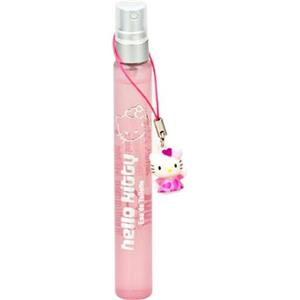Hello Kitty - Double Love - Eau de Toilette Spray