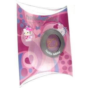 Hello Kitty - Double Love - Eye Shadow