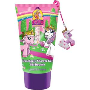 Hello Kitty - Filly - Duschgel