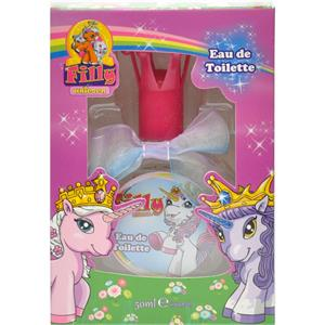 Hello Kitty - Filly - Eau de Toilette Spray