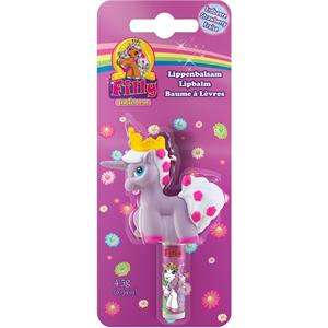 Hello Kitty - Filly - Lipbalm Topper