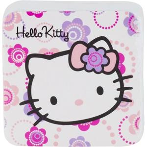 Hello Kitty - Flowers - Magic Towel