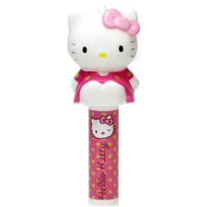 Hello Kitty - Lippen - Lipbalm Topper