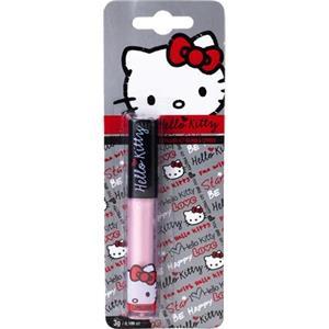Hello Kitty - Lips - Lip Gloss
