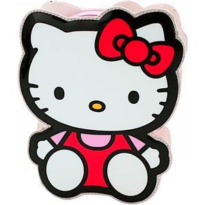 Hello Kitty - Lippen - Make-up-Set