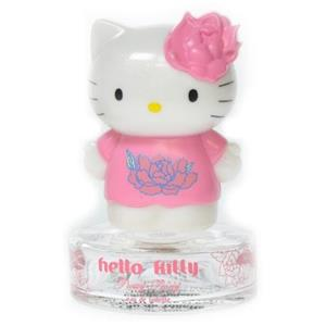 Hello Kitty - Pretty Peony - Eau de Toilette Spray
