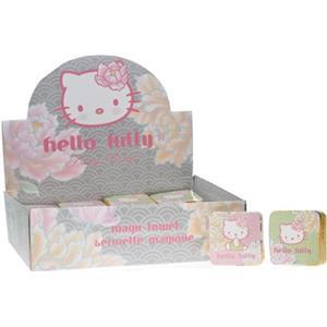 Hello Kitty - Pretty Peony - Magic Towel