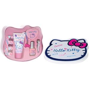 Hello Kitty - Scribble - Girly Set