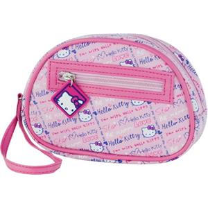 hello-kitty-dufte-scribble-kosmetiktasche-1-stk-