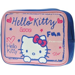 hello-kitty-dufte-scribble-kulturbeutel-1-stk-