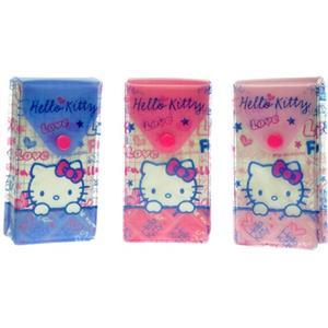 Hello Kitty - Scribble - Taschentuchbox