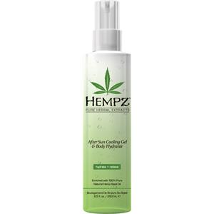 Hempz Couture - Body Care - After Sun Cooling Spray