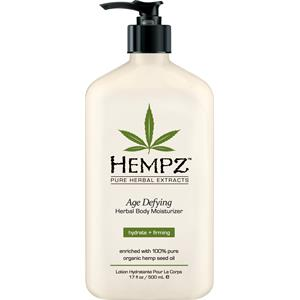 hempz-couture-korperpflege-body-care-age-defying-moisurizer-64-ml