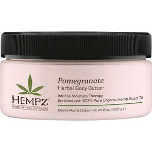 hempz-couture-korperpflege-body-care-pomegranate-body-butter-235-g