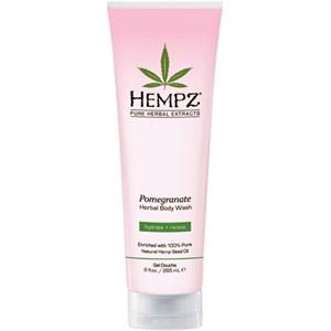 hempz-couture-korperpflege-body-care-pomegranate-body-wash-265-ml