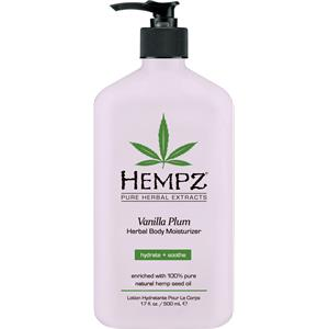 hempz-couture-korperpflege-body-care-vanilla-plum-moisturizer-500-ml