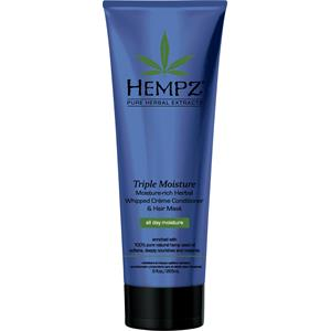 hempz-couture-haarpflege-shampoo-conditioner-triple-moisture-conditioner-265-ml