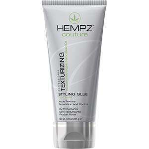 Hempz Couture - Texturizing - Styling Glue