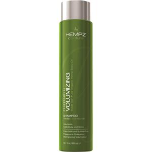 Hempz Couture - Voluminizing - Shampoo