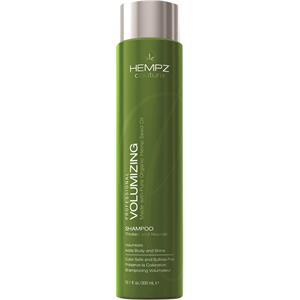 hempz-couture-haarpflege-voluminizing-shampoo-300-ml