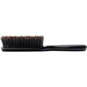 Hercules Sägemann - Brushes - Nurturing Brush Model 9742