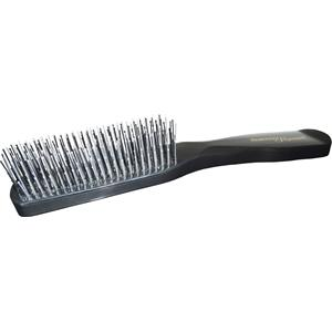 Hercules Sägemann - Szczotki - Scalp Brush Deluxe model 8300