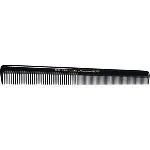 hercules-sagemann-haarpflege-flexible-facon-kamme-flexibler-facon-kamm-modell-1629-399-7-1-stk-