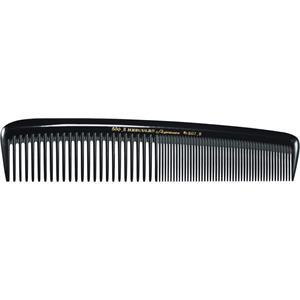 """Hercules Sägemann - Combs - """"Meisterstück Kamm"""" Masterpiece Comb Model 600-602"""