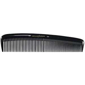 """Hercules Sägemann - Combs - """"Meisterstück Kamm"""" Masterpiece Comb Model 664-326"""