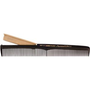 Hercules Sägemann - Electric Clipper Combs - Hair Cutting Comb Model 627 CC