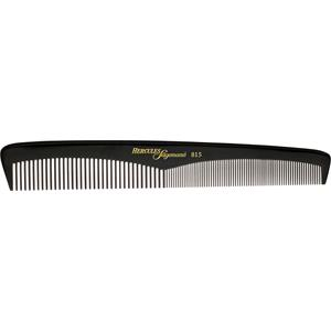 Hercules Sägemann - Pentes de máquina de cortar cabelo - Pente para cortar com máquina modelo 815