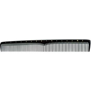 Hercules Sägemann - Cutting and Layering Combs - Cutting/Layering Comb Model 627M