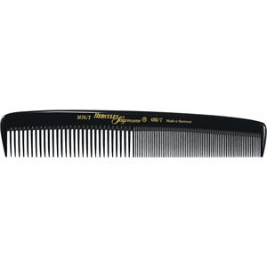 Hercules Sägemann - Travel and Pocket Combs - Women's Travel Comb Model 1676-492
