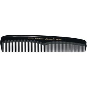 Hercules Sägemann - Travel and Pocket Combs - Women's Travel Comb Model 603-330