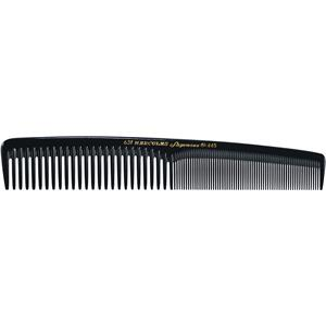 Hercules Sägemann - Travel and Pocket Combs - Women's Travel Comb Model 631-445