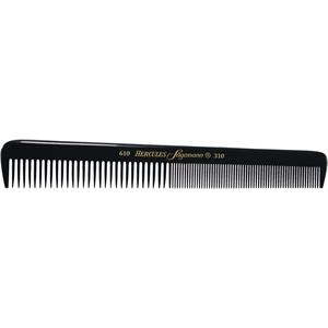 Hercules Sägemann - Travel and Pocket Combs - Men's Pocket Comb Model 610-310